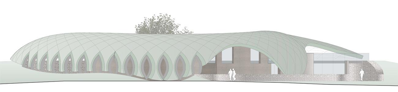 urban-design-slide